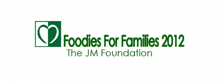 Donate to Foodies for Families!